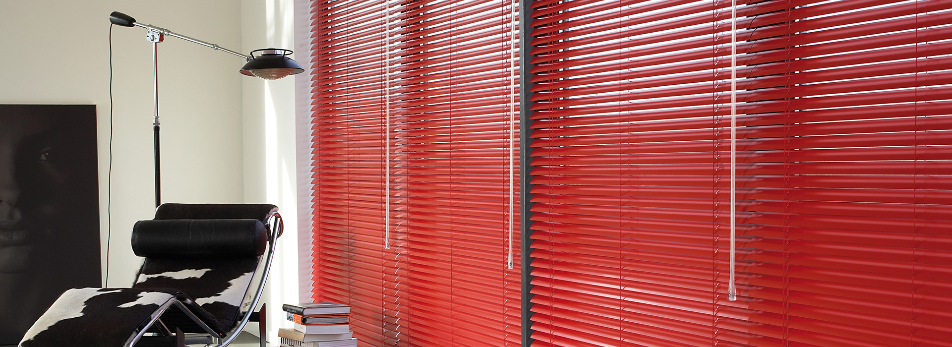 venetian-blinds-bournemouth1